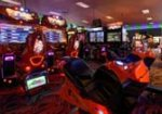 Livingstons Amusement Center Sarasota