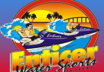 Enticer Water Sports