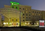Holiday Inn Sarasota Bradenton Airport