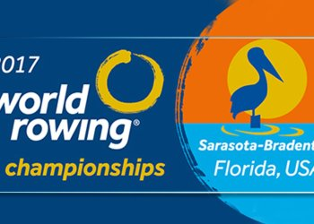 2017 World Rowing Championships