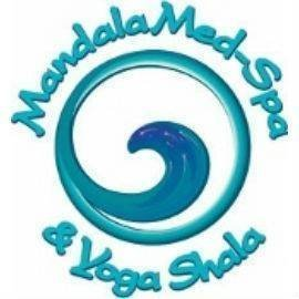Mandala Med Spa and Yoga Shala