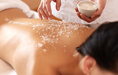 Best Spas, Hair and Beauty Salons in Sarasota