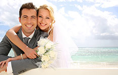 Best Wedding locations in Sarasota