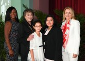 31st Annual Girls Inc. Celebration Luncheon