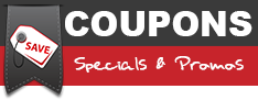 Sarasota coupons